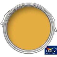 Dulux Once Raspberry Diva Matt Emulsion Paint 2 5l