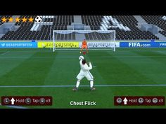 """http://img.youtube.com/vi/62qVUdsyM2o/0.jpg http://www.fifa-planet.com/fifa-17-tutorials/fifa-17-all-75-skills-tutorial-xbox-one-ps4-2/ - FIFA 17 ALL 75 SKILLS TUTORIAL 