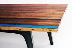 tafel-wielerbaan-1