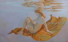 A Life in Balance by #deborahchapin #figurativepainting #contemporary #realism #painting #figure #art