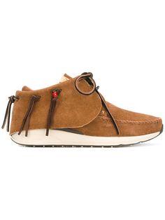 VISVIM . #visvim #shoes #sneakers