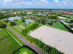 3575 Aiken Ct, Wellington, FL 33414 is For Sale - Zillow