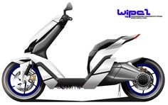 http://www.petrolmag.net/view/articles/interviews/future-scooter-design-an-interview-with-olivier-murro/attachment/37_stage6_concept_01/