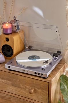 Audio-Technica UO Exclusive LP60X-BT Bluetooth Record Player   Urban Outfitters Urban Outfitters, Bluetooth Record Player, Audio Technica Record Player, Voltage Converter, Vinyl Record Collection, Powered Speakers, Citronella Candles, Lifestyle Shop, Audio System
