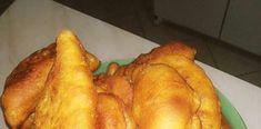 Αφράτα, πεντανοστιμα και σούπερ λαχταριστά πιροσκί Bread, Ethnic Recipes, Food, Brot, Essen, Baking, Meals, Breads, Buns