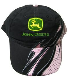 "John Deere ""Flames"" Black Toddler Baseball Cap Hat (4T/5T) John Deere,http://www.amazon.com/dp/B00FRMHXOM/ref=cm_sw_r_pi_dp_Ltfjtb1DV4GQPKTQ"