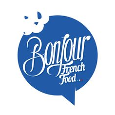 Bonjour French Food: http://trucsdemec.fr/2013/09/30/concours-inside-bonjour-french-food-rdv-gastronomique-londres/