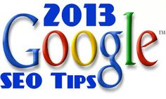 SEO Tips - 50 SEO Tips for Google | Articlezeneu #SEO_tips, #search_engine_optimization, #search_engines, #Google