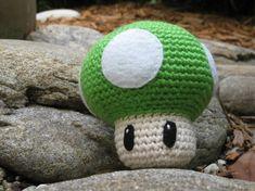 legend of zelda crochet patterns | 39 of The Most Adorable Crocheted and Amigurumi Nintendo Characters ...