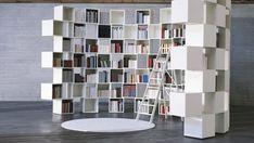 Uno de los aspectos que definen al #mobiliario de la marca #LAGO es su versatilidad.
