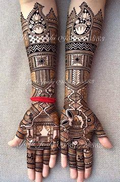 godh bharai mehndi design bal krishna henna art pinterest pappor mamma och bebis. Black Bedroom Furniture Sets. Home Design Ideas