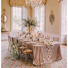 """B-COOL 90""""X132"""" Blush rectangle sequin tablecloth wholesale and shimmer hot sale tablecloth -- Learn more by visiting the image link. (This is an affiliate link) #KitchenDining"""