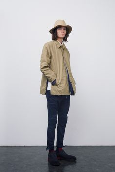 2016SS JOHNUNDERCOVER | COLLECTIONS | UNDERCOVER