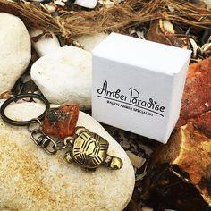 Baltic Amber with a cute Turtle by amberparadise 🐢#亀 amberparadisejewellery #turtle #amber #amberturtle #nature #animal #amberparadise #turtlepower #turtleshell #turtlebeach #turtledove #turtleaccessory #turtleneckdress #turtlesofinstagram #turtle #turtleman #turtlenecksweater #turtlejewellery #turtlekeyring #turtlekeychain #amberanimal #accessories #amberaccessories #amberkeyring #amberkeychain #seaside🌊#amberparadisejewellery #ambergift #ambersuvenir #turtlejewelry #turtlejewellery… Turtle Jewelry, Turtle Dove, Turtle Beach, Cute Turtles, Baltic Amber, Seaside, Animal, Nature, Gifts