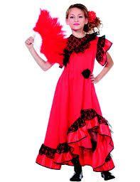 Risultati immagini per vestiti carnevale da spagnola da ragazza Outfits For Spain, Sewing Patterns For Kids, Bridesmaid Dresses, Wedding Dresses, Traditional Outfits, Thalia, Vintage, Labrador, Products