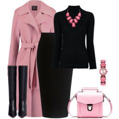 outfit 6897