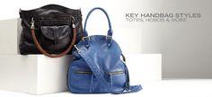 Purses from MyHabit #purses #myhabit #womensfashion