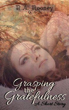 Portfolio - Coverbook Designs Kindle Cover, My Portfolio, Book Cover Design, Grateful, Reading, Books, Whimsical, Movie Posters, Livros