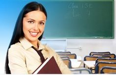 Live Chat Benefits for Educational Websites