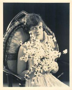 Silent Screen Stars, Brad Kunkle, Mark Borthwick, Miles Aldridge, Movie Photo, Hollywood Stars, May, 1930s, Black And White