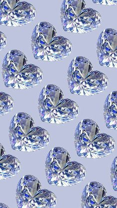 Heart wallpaper, love wallpaper, mobile wallpaper, diamond wallpaper, wallpaper for your phone Bling Wallpaper, Diamond Wallpaper, Heart Wallpaper, Love Wallpaper, Mobile Wallpaper, Wallpaper Backgrounds, Iphone Backgrounds, Background Pictures, Heart Art