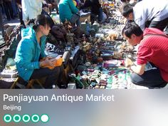 https://www.tripadvisor.com/Attraction_Review-g294212-d1793348-Reviews-Panjiayuan_Antique_Market-Beijing.html?m=19904
