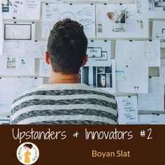 Scientific Innovator Reading Comprehension Passage #2: Boyan Slat Improve Reading Comprehension, Comprehension Questions, Boyan Slat, Reading Skills, Reading Levels, Teaching Science, Science Activities, Biology Classroom, Reflection Questions