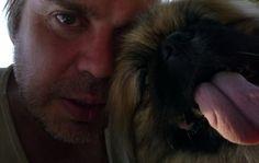 Вы когда-нибудь задумывались о том, какое бы имя дала вам ваша собака? http://jackines.dreamwidth.org/10825.html Crossposts: http://jackines.livejournal.com/11036.html