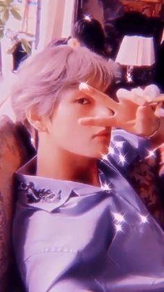 Bts Vmin, Bts Suga, Bts Taehyung, Jimin Funny Face, Park Jimin Cute, Bts Book, Foto Jimin, Bts Dancing, Bts Funny Videos