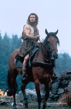 132 best braveheart images braveheart mel gibson william wallace