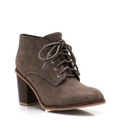 The 28 Best Online Stores for Shopping Fall Boots