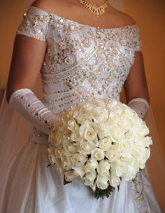 100 Bouquets Ideas Bouquet Wedding Wedding Bouquets