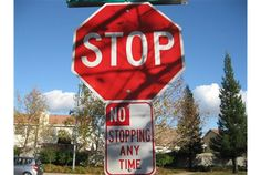 13 Funny Road Signs   Reader's Digest  ??