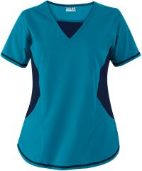 Solid Fashion Scrubs, Scrubs Fashion, Trendy Alternative Scrubs by UA Scrubs