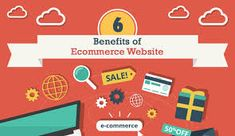 E-commerce Web Design Beverly Hills agency Website Growth gives you tips and benefits of not having to rely on Amazon for your online sales. Find out more here!