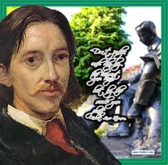"""""""Don't judge each day by the harvest you reap, but by the seeds you plant."""" -Robert Louis Stevenson  (Scottish Writer 1850-1894) #quoteoftheday"""