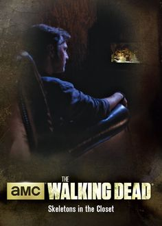 the walking dead autographs cards | The Walking Dead Trading Cards Season 3 Part 2
