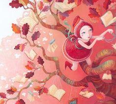 """""""Um país se faz com homens e com livros.""""  (Monteiro Lobato)   Feliz Dia Nacional do Livro Infantil!!"""