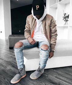 8 Creative and Modern Tricks: Urban Wear Fashion Pants urban fashion style women.Urban Fashion For Men Christmas Gifts. Urban Outfits, Mode Outfits, Casual Outfits, Men Casual, Urban Dresses, Trendy Mens Outfits, Outfits For Men, Popular Outfits, Look Man