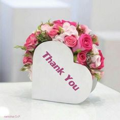 Thank You Pictures, Thank You Images, Thank You Quotes, Thank You Note Cards, Thank You God, God Bless You, Happy Friendship Day, Christmas Scenes, Birthday Cards