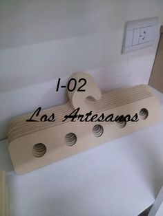 cuelga pañuelos percha Toilet Paper, Place Cards, Place Card Holders