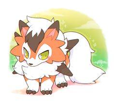 22件ルガルガンおすすめの画像 Pokemon Imagespokemon Pictures