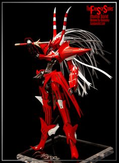 FSS Phantom Scarlet http://www.designed-by-rak.com/raky/Site7/PhantomScarlet03.jpg