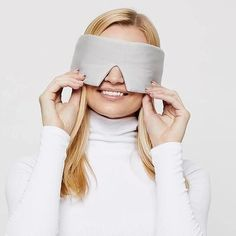 The Sleeper Set combines our 2 best selling items; Sleeper Scarf & Sleeper Mask together in a white gift box, perfect for gifting to your favorite traveler. Inflatable Neck Pillow, Long Flight Tips, Sleep Spray, Carry On Essentials, Ultimate Collection, White Gift Boxes, Travel Style, Travel Fashion, Beautiful Gift Boxes
