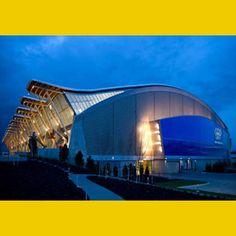 Richmond-Olympic-Oval