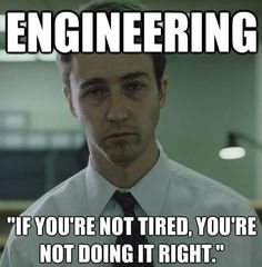 the best work there is... #engineer #engineering