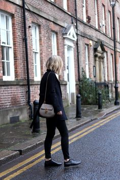 cos-short-belted-coat-and-other-stories-brogues-4
