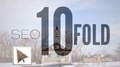 Internet Marketing - Where to start: SEO10fold Internet Marketing service Gold…