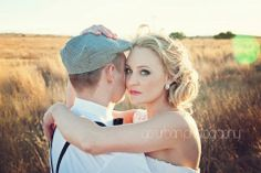 Just love this pose. Just Love, Got Married, Our Wedding, African, Poses, Stylish, Classic, Beautiful, Vintage