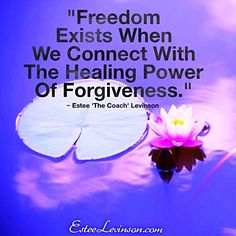 When we transcend and move forward it allows us to find the right path. We must let it go inside, have mercy - be Godlike.  Much love  Estee   #love #coaching #enlightenment #soul #spirituality #yoga #exercise #peace #winning #passion #hope #inspiration #confidence #success #relationship  #quotes #motivationalquotes #meditation  #mastery #mindfulness #healing #happiness #life #grow #create #change #challenge #lifestyle #free